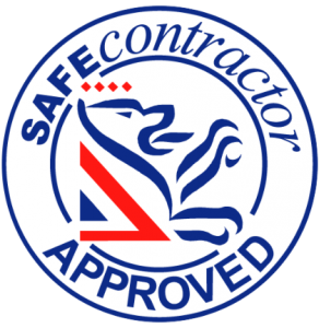 Safe Contractor Approved Norham