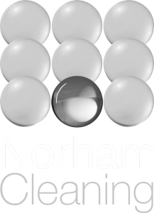 Norham Cleaning